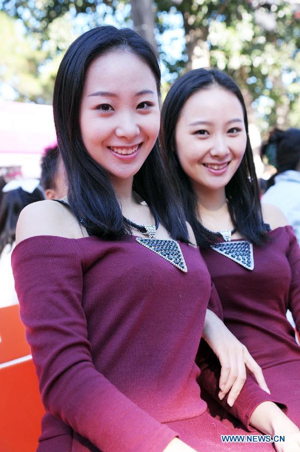 fucking-female-asian-twins-naked