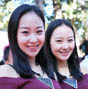 Twins Culture Festival kicks off in Beijing