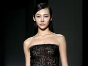 China Fashion Week: the catwalk to the world of fashion