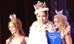 Miss Philippines crowned Miss International