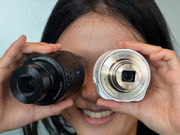 In photos: Ten 'tuhao' devices in 2013