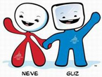Neve and Glize