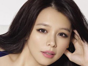 Top 10 timeless female Chinese stars