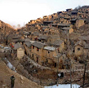 800-year-old ancient village in Shanxi
