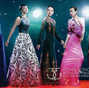 Posters of 33rd HK Film Awards unveiled