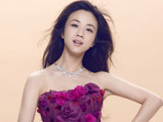 Top Chinese fashion icons in foreigners' eyes