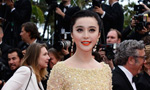China's most luminous celebrities
