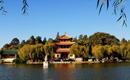 Top 10 best places to retire in China